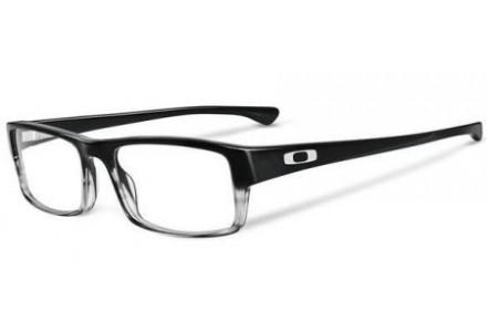 Lunettes de vue pour homme OAKLEY Noir OX 1099-06 TAILSPIN 55/18