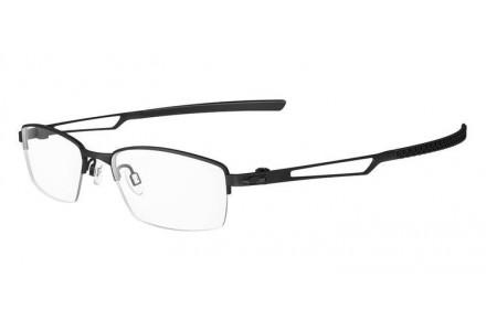 Lunettes de vue pour homme OAKLEY Noir OX 3109-01 48