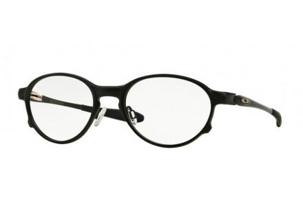 Lunettes de vue pour homme OAKLEY Noir OX 5067 OVERLORD 51/19
