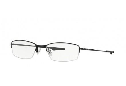 Lunettes de vue pour homme OAKLEY Noir OX 5089-01 WINGBACK 51/18