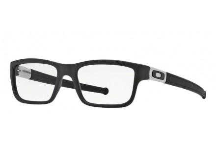 Lunettes de vue pour homme OAKLEY Noir OX 8034-01 MARSHAL 53/17