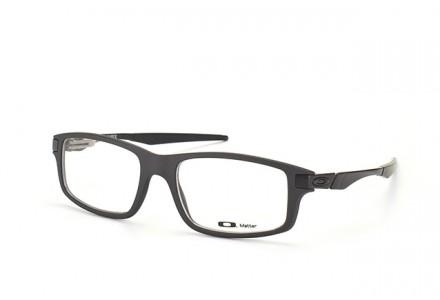 Lunettes de vue pour homme OAKLEY Noir OX 8035-01 54/18