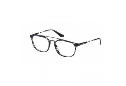 Lunettes de vue pour homme EDEN PARK Bleu P 3039 4786 53/19