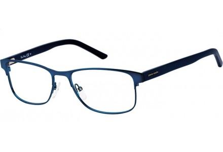 Lunettes de vue pour homme PIERRE CARDIN Bleu PC 6781 R2L 54/17