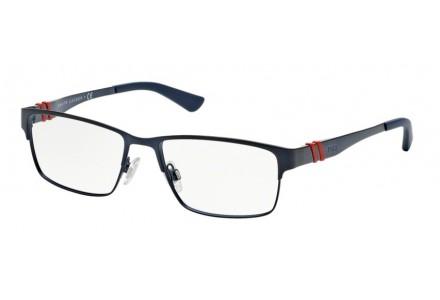 Lunettes de vue pour homme RALPH LAUREN Bleu PH 1147 9119 54/16