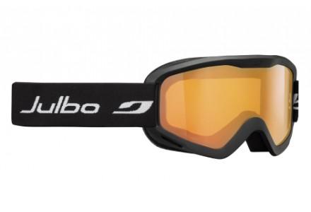 Masque de ski mixte JULBO Noir PLASMA NOIR Spectron 2