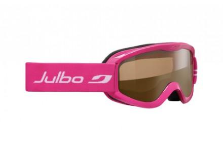 Masque de ski pour enfant JULBO Rose PROTON Fushia Chroma kids