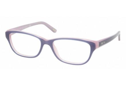 Lunettes de vue pour femme RALPH LAUREN Violet RA 7020 736 52/16