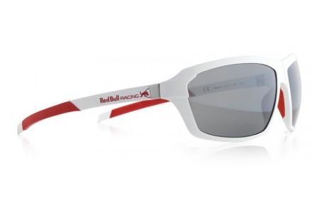 Lunettes de soleil mixte RED BULL Blanc RBR 209 011S 67/14