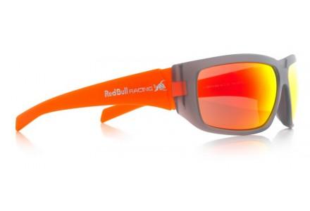 Lunettes de soleil mixte RED BULL Orange RBR 213 005S 62/13