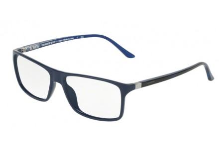 Lunettes de vue pour homme STARCK EYES Bleu SH 1043X 0024 56/15