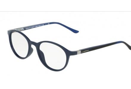 Lunettes de vue pour homme STARCK EYES Bleu SH 3007X 0021 49/18