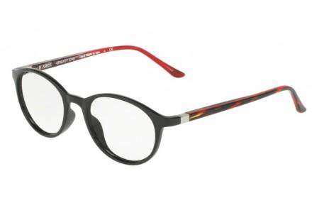 Lunettes de vue pour homme STARCK EYES Noir SH 3007X 0023 49/18