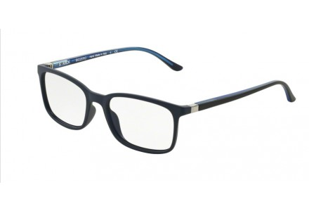 Lunettes de vue pour homme STARCK EYES Bleu SH 3008 0007 51/17