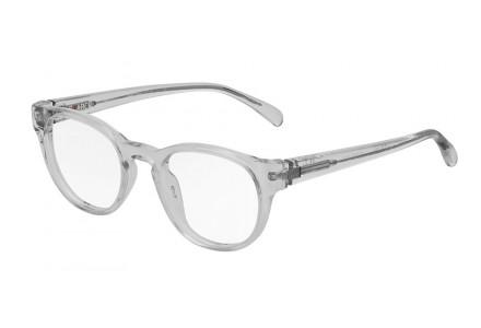 Lunettes de vue pour homme STARCK EYES Cristal SH 3009 0001 49/20