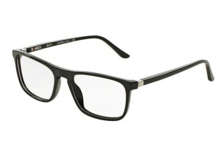 Lunettes de vue pour homme STARCK EYES Noir SH 3026 0002 56/17