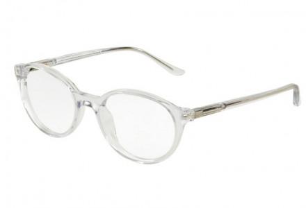 Lunettes de vue pour homme STARCK EYES Cristal SH 3027 0001 52/18