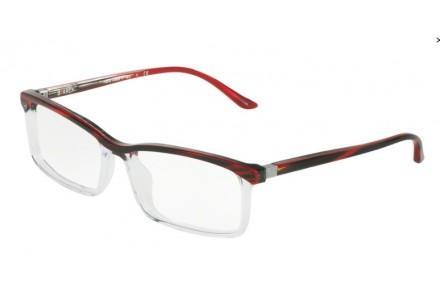 Lunettes de vue pour homme STARCK EYES Rouge SH 3037 0003 54/16