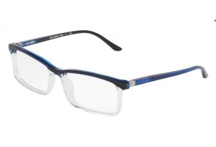 Lunettes de vue pour homme STARCK EYES Bleu SH 3037 0007 54/16