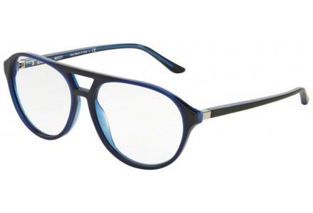 Lunettes de vue pour homme STARCK EYES Bleu SH 3028 0007 57/14