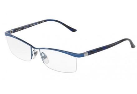 Lunettes de vue pour homme STARCK EYES Bleu SH 9901 0057 56/17