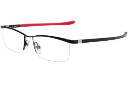 Lunettes de vue pour homme STARCK EYES Noir SH 9901 M04J 56/17