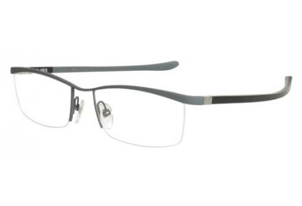 Lunettes de vue pour homme STARCK EYES Gris SH 9901 MOAT 56/17