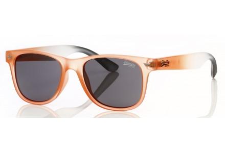 Lunettes de soleil mixte SUPERDRY Orange SDS SUPERFARER 150 51/22