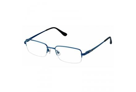 Lunettes de vue pour homme SEIKO Bleu T 1033 894 54/19