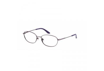 Lunettes de vue pour femme SEIKO Vert T 6701 88E 55/17