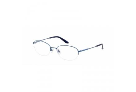 Lunettes de vue pour femme SEIKO Violet T 6702 88E 54/18