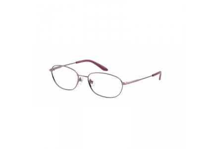 Lunettes de vue pour homme SEIKO Rose T 6701 45E 55/17