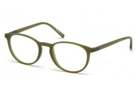 Lunettes de vue pour homme TIMBERLAND Vert TB 1313 093 51/19