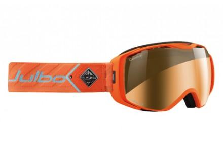 Masque de ski mixte JULBO Orange UNIVERSE Orange CAMELEON