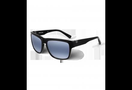 Lunettes de soleil mixte VUARNET Noir VL 1409 0001 0636