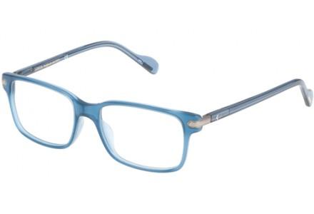 Lunettes de vue pour femme LOZZA Bleu VL 4042 0T31 53/17
