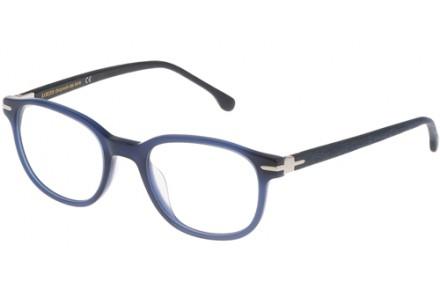 Lunettes de vue pour homme LOZZA Bleu VL 4057 03GR 50/21