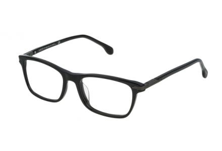 Lunettes de vue pour homme LOZZA Noir VL 4097 BLKY 53/18