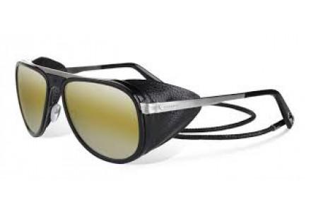 Lunettes de soleil mixte VUARNET Noir VL 1315 0001 7184