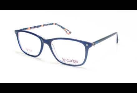 Lunettes de vue pour femme RIP CURL Bleu VOU 011 BLEU/01 46/16
