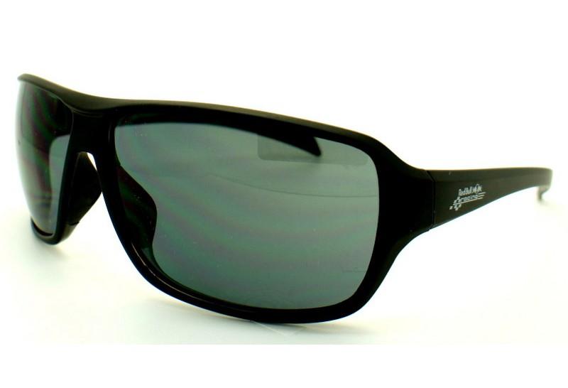 lunettes de soleil red bull bato 001 66 12. Black Bedroom Furniture Sets. Home Design Ideas
