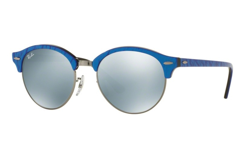 Rimless Glasses Headache : Prix Des Lunettes Ray Ban Aux Etats Unis www.tapdance.org