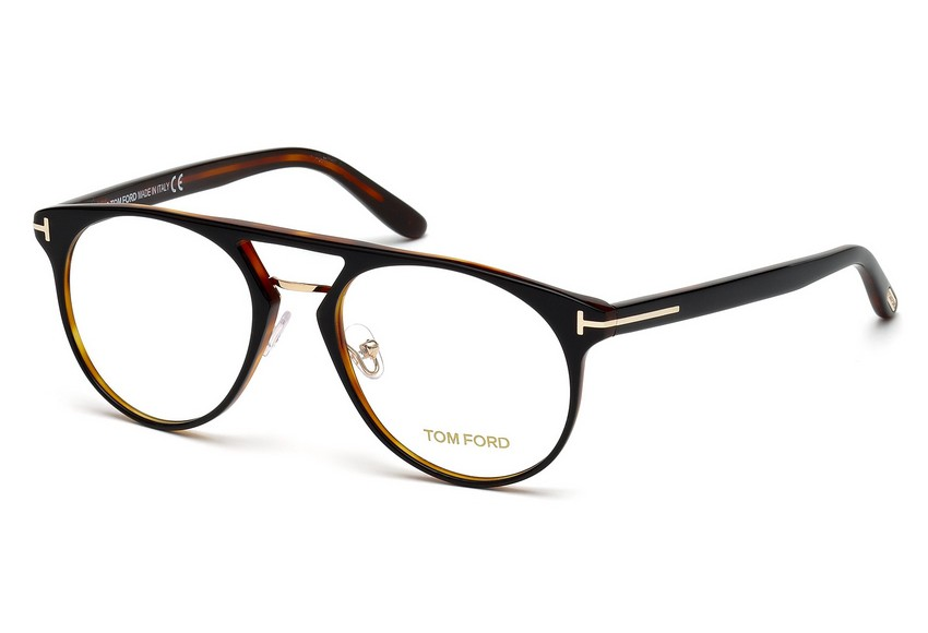 lunettes de vue tom ford homme. Black Bedroom Furniture Sets. Home Design Ideas