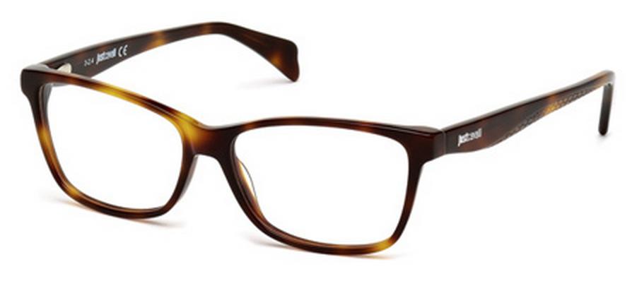 lunettes de vue just cavalli jc 0712 053 54 14. Black Bedroom Furniture Sets. Home Design Ideas