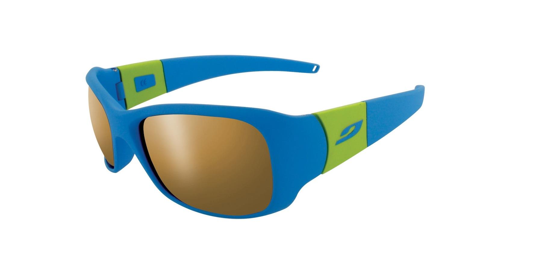 Grandes marques de lunettes de soleil polarises heju - Grandes marques de the ...