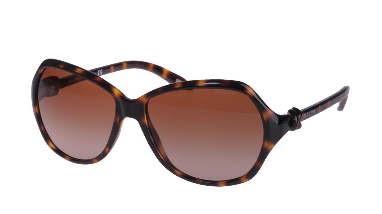 793e0e0282 Ray Ban 58015 Sunglasses Price « Heritage Malta