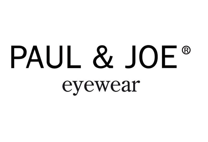 PAUL AND JOE   Lunettes de vue   de soleil 038a89426c57