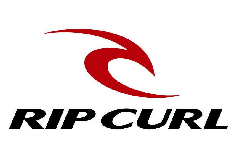 Montures Rip Curl Tiers Payant En Ligne Mymonture