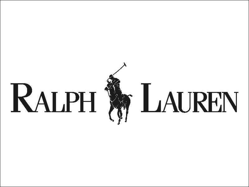 """Résultat de recherche d'images pour """"ralph lauren"""""""