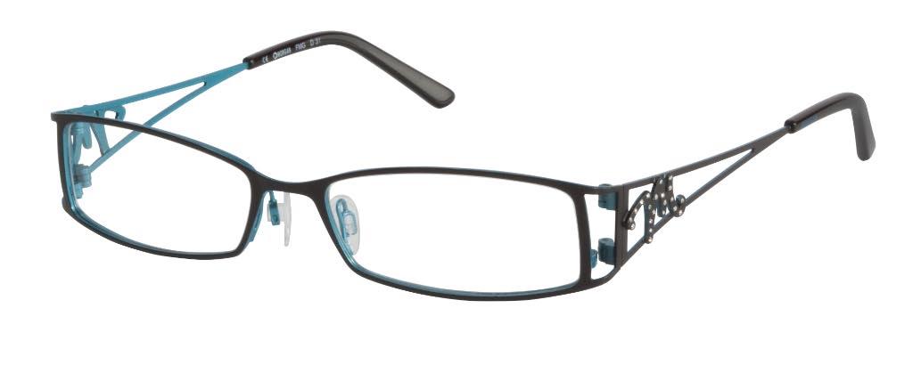 lunettes de vue 203084 291 49 17. Black Bedroom Furniture Sets. Home Design Ideas